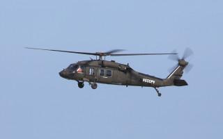 Photo: Sikorsky Aircraft Corp.