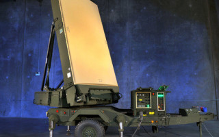 USMC to get 30 G/ATOR radar units from Northrop Grumman in $958 million contract