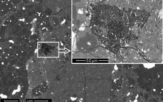 Photo courtesy U.S. Naval Research Laboratory