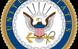 Information warfare capabilities modernized through NAVWAR engineering facility upgrade