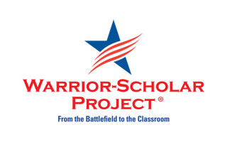 The Warrior-Scholar Project