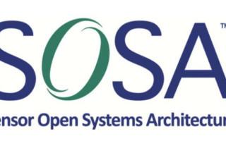 ADLINK joins SOSA Consortium