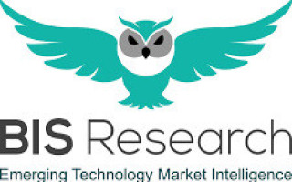Counter-UAS market to reach $1.97 billion by 2024, study predicts