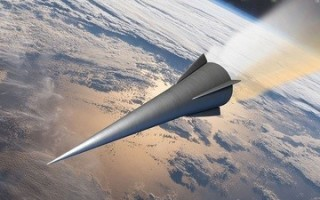 Graphic courtesy of General Atomics.