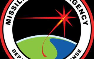 Space-sensor program at Missile Defense Agency taps four firms for prototype development
