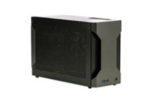 MBX Introduces Portable Image Generator Platform at I/ITSEC 2019
