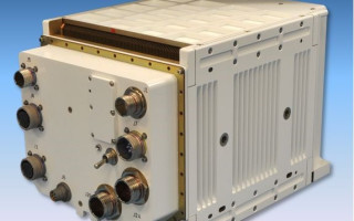 Open architecture radio to be developed for USAF