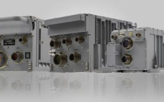 Embedded GPS system sustainment deal won by Honeywell