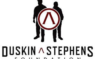 Duskin & Stephens Foundation