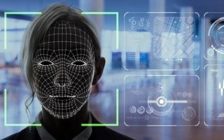 Facial-recognition technologies can carry cybersecurity, AI vulnerabilities