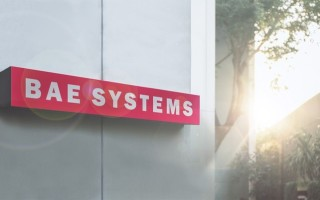 Airborne tactical radio business acquired by BAE Systems