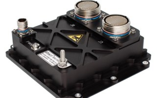 Compact data and I/O concentrator released by Abaco