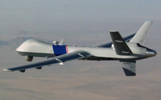 Due Regard Radar successfully tested on Predator B by GA-ASI