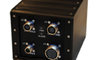 Cisco's industrial Ethernet switch goes mil rugged