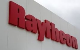 DHS/Raytheon collaboration to bolster cybersecurity for critical infrastructure