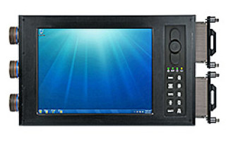 Rugged, compact computer meets the multi-mission challenge