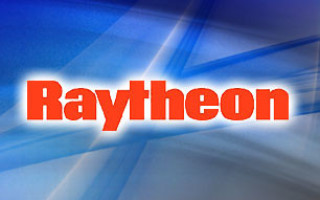 Raytheon pairs with U.S. Army, completes AI3 live-fire demo