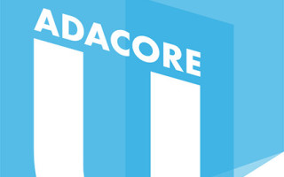 AdaCore launches free online programming university
