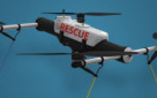 Commercial unmanned aircraft to reach $1.27 billion by 2020 say market analysts
