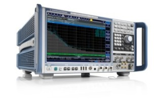 Phase noise analyzer and VCO tester announced at IMS 2015