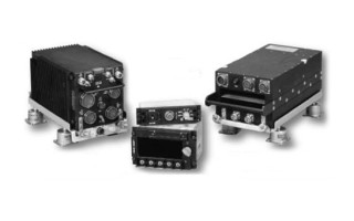 Next-gen SATCOM radio delivered for certification testing for U.S. Army