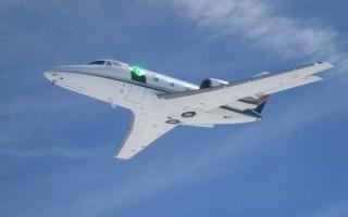 Photo by Lockheed Martin