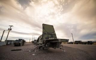 Army Patriot radar processor upgrade contract won by Raytheon