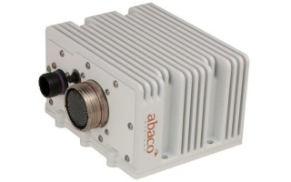 Next-gen tactical Ethernet switches