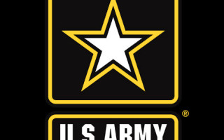 U.S. Army officials designate ARCYBER as an Army Service Component Command