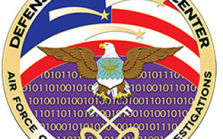 DoD cyber crime center to receive support from Lockheed Martin in contract extension