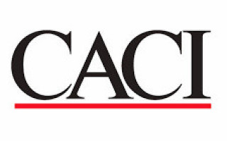 CACI awarded $21 million task order for naval cyber support