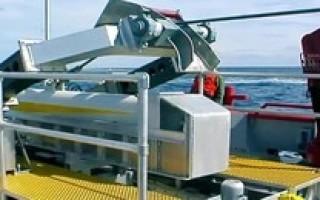 Navy awards Raytheon $28 million contract for new anti-sub radar