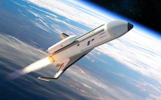 Image courtesy Boeing