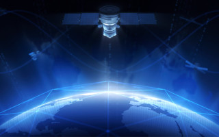QinetiQ & Rockwell Collins sign agreement with focus on next-gen satellite navigation receivers