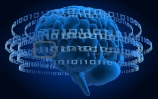Air Force Research Lab teaming with IBM on advanced neural-network chips