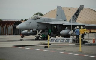 Navy completes software fix on EMALS issue
