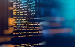 U.S. Army Research Lab grants ICF $93 million to handle defensive cybersecurity operations