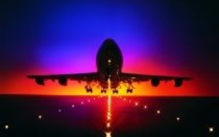 Avionics market growth driven by real-time data and increase in aircraft orders