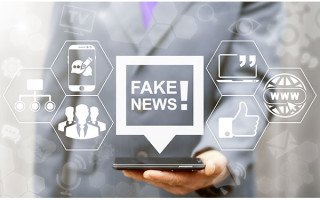 International research team focuses to combat disinformation attacks in cyberspace