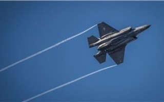Image by General Dynamics
