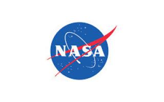 NASA Goddard to increase computing capacity to 5 petaFLOPS under newest CSRA contract