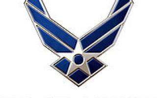 Air Force team explores electromagnetic spectrum, electronic warfare superiority