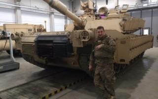 ")""] (Photo Credit: U.S. Army: Ch. (Capt.) Malcolm Rios [3rd ABCT Public Affairs, 4th Inf. Div."