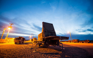 Poland enters agreement to purchase Patriot, PAC-3 missiles