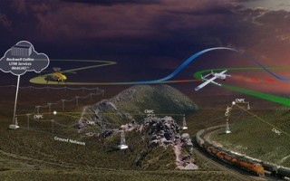 Integrating UASs into the national airspace: Fast data links and fail-safes are key