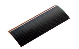 Alta Devices Solar Technology