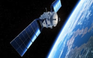 Cyber warfare key factor in U.S. defense satellite market growth