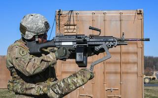 U.S. Army photo by Conrad Johnson