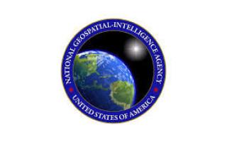 NGA awards Janus Geography data management contract