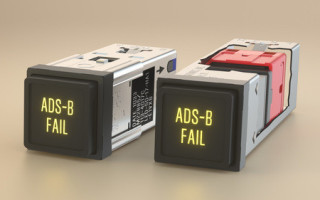 FAA certifies ADS-B Out to meet 2020 mandated deadline